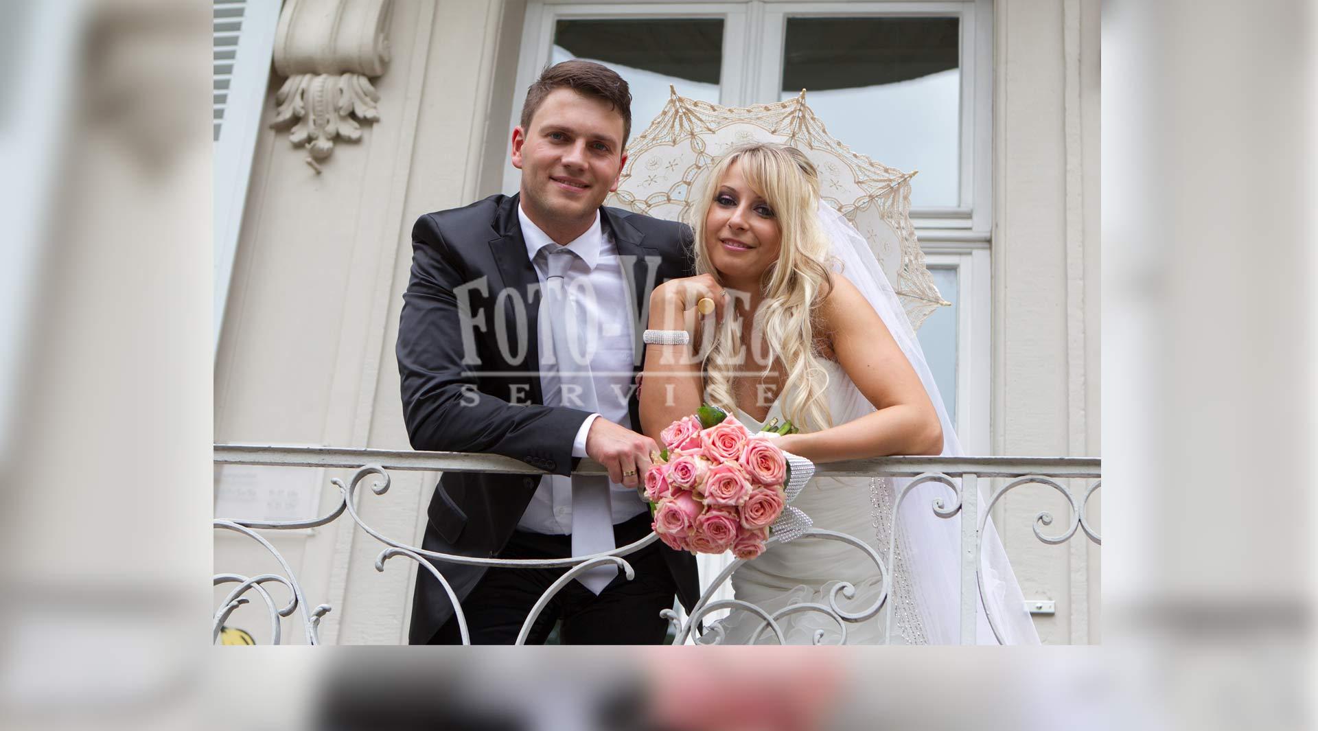 Hochzeiten5